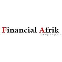 2financial afrik